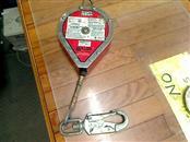 MILLER WELDERS Miscellaneous Tool
